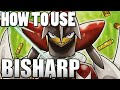 Pokémon How To Use: Bisharp! Bisharp Moveset - Pokemon Omega Ruby and Alpha Sapphire / X&Y Guide