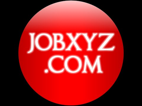 how to find jobs in mumbai