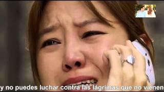 (MV) It's okay, it's love Sub español - Jae Yul x Hae Soo