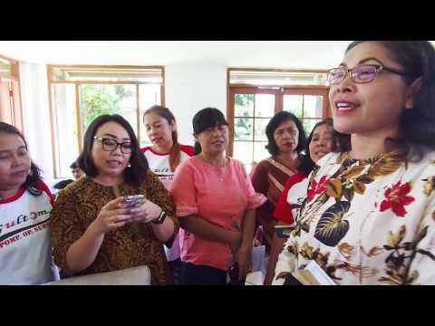 Arisan Pomparan Op. Surta 2018