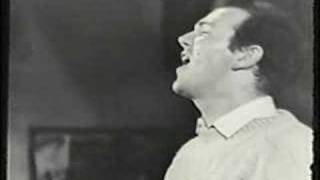 Oro Se Do Bheatha Bhaile-Clancy Brothers & Tommy Makem 3/11