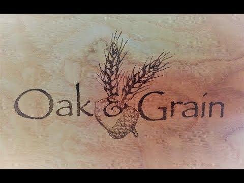 Chef's Corner: Golden Beets Recipe   Oak & Grain
