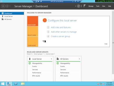 Custom telnet port number in server 2012