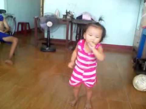 VID 20121030 111753
