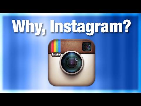 Instagram Big Change: New Timeline Algorithm