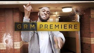 Stardom  - La La La La [Music Video] | GRM Daily