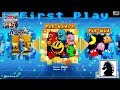 Download NS First Play - Namco Museum - Pac-Man Vs. MP3,3GP,MP4