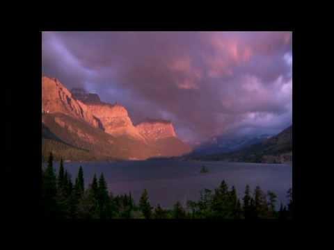 Heal Fast - Subliminal Visualization Video & Manifestation Movie