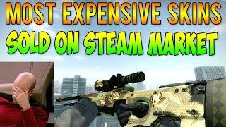 Cs go steam market list of csgo gambling sites