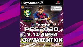 PES 2019 ps2 download iso Videos - 9tube tv