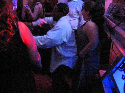 2008 Bartenders Ball, Charlotte NC  - 5