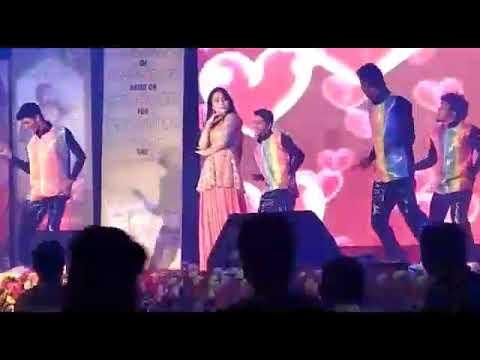 Xxx Mp4 Heroine Alina Samatray Dance In Stage Bhubaneswr 3gp Sex