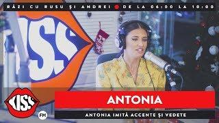 Download Antonia imită accente și vedete