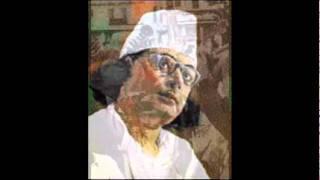 মোরা ঝঞ্ঝার মত উদ্দাম Mora Jhonjhar Moto Uddam By DREEK