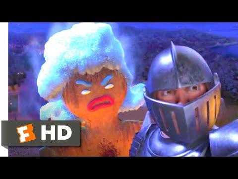 Xxx Mp4 Shrek 2 2004 I Need A Hero Scene 7 10 Movieclips 3gp Sex