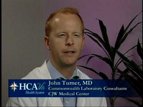 Skin Cancer - Changes in Skin, Moles: Darker, Itchy, Scratchy, Irregular. Get Screening