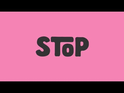 Stop - to help tackle online bullying | Internet Matters