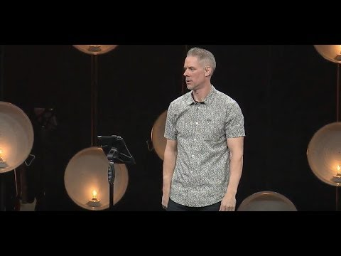 How God Deals with Loneliness | Sandals Church