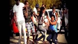 T BOZZ & STAIKA    #net #net MUSIC VIDEO