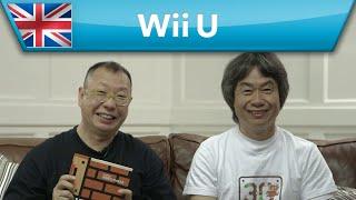 Super Mario Maker - Let