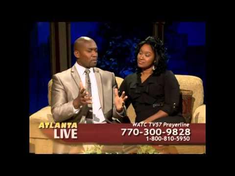 How To Be A Good Husband   Atlanta Live