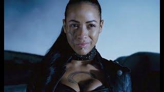 Download Callisto - All Scenes Powers | X-Men: The Last Stand Video
