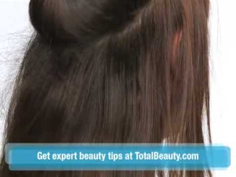Expert Tips: How to Wear Clip-In Hair Extensions