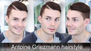 Sergio Aguero Hairstyles Music Jinni - Sergio aguero hairstyle tutorial