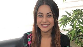 Introducing Shehnaz Gill | Humble Music | Humble Motion Pictures