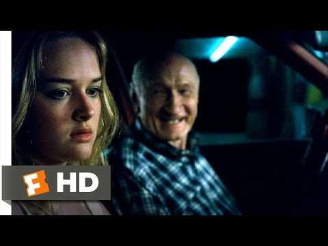 Teeth (12/12) Movie CLIP - Horny Old Man (2007) HD