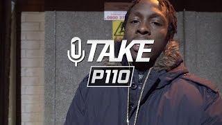 P110 - LDizz | @dizzuk1 #1TAKE