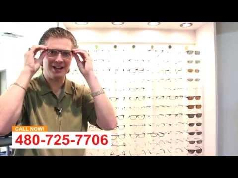 Prada Guess Dior Sunglasses Phoenix Az (480) 725-7234
