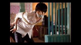 Top 10 Korean Movies Comedy Romance / Dramas