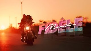 MAESTRO - Fidèle (Official Music Video)