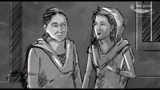 Ek Purani Kahani | Aulad [Full Story] | Saadat Hassan Manto | Radio Mirchi
