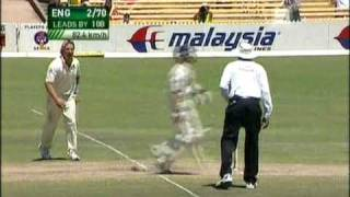 Silly Run Outs In Cricket