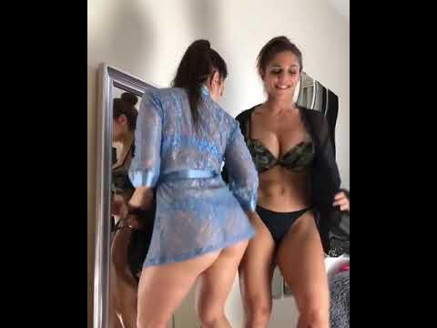 Xxx Mp4 Hot Brazilian Girls On Dura Dura Song 3gp Sex
