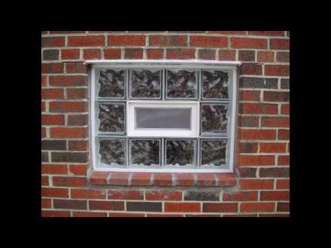Vinyl Window Installation in Northern Virginia