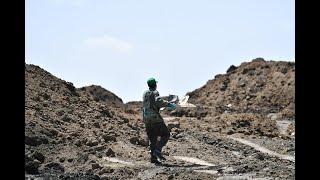 Crash de l'Ethiopian Airlines : les boites noires révèlent la panique inexpliquée du pilote