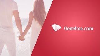 Gem4me - Your Values!