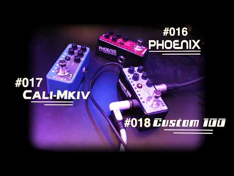 Xxx Mp4 MOOER MICRO PREAMPS 016 017 018 Official 3gp Sex