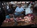 Download Самый Страшный Рынок в Мире. Это Мясо Продают в Рестораны!! In Mp4 3Gp Full HD Video