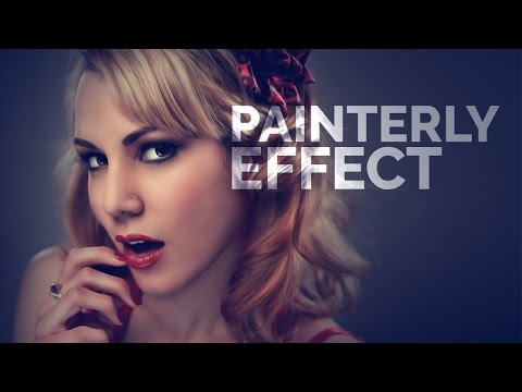 How to Create Dreamy Effect in Photoshop