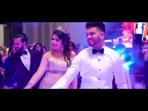 Xxx Mp4 Chandimal Birthday Party Hot Dance Sessions Sri Lankan Actress 3gp Sex