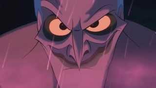 Hércules Trailer (Walt Disney) - Dublado [FullHD 1080p] + Compra