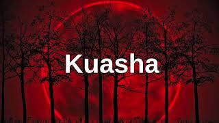 KUASHA   MRITTU   RJ SHARMEEN   ABC RADIO 89 2 - The Most