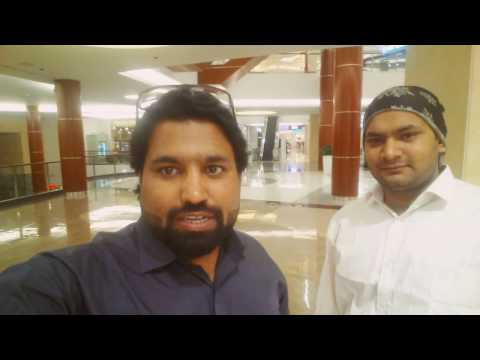 Succes story  IT professional Software Developer   How to find job in Dubai