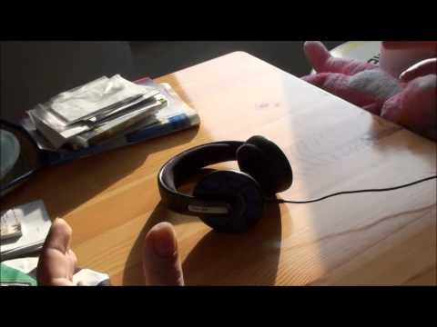 Kopfhörer mit 7.1 Surroundsound bringt das was?
