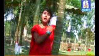 Bangla fatafati song with chubby actress - 5 2