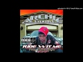 Archie Eversole ft Bubba Sparxxx- We Ready (Clean)